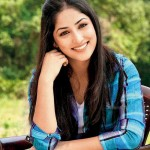 Yami Gautam Height and Weight 2013