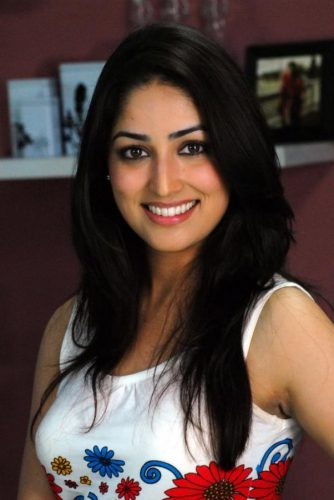 Yami Gautam Measurements, Height, Weight, Bra Size, Age, Wiki