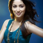 Yami Gautam Upcoming films,Birthday date,Affairs