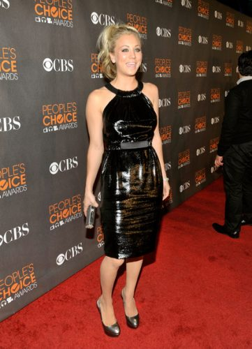 kaley cuoco Boyfriend, age, Biography