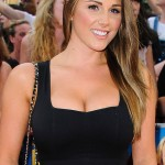 lucy pinder Bra Size, wiki, Hot Images
