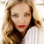 Amanda Seyfried Bra Size, wiki, Hot Images