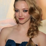Amanda Seyfried Upcoming films,Birthday date,Affairs