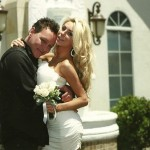 Courtney Stodden Upcoming films,Birthday date,Affairs
