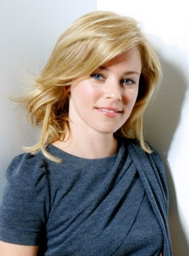 Elizabeth Banks Boyfriend, age, Biography