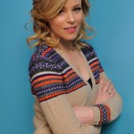 Elizabeth Banks Measurements, Height, Weight, Bra Size, Age
