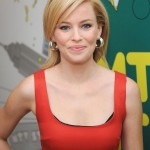 Elizabeth Banks Upcoming films,Birthday date,Affairs