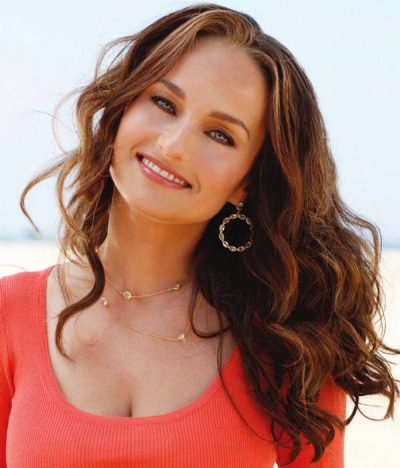 Giada De Laurentiis Boyfriend, age, Biography
