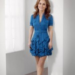 Giada De Laurentiis Height and Weight 2013