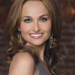 Giada De Laurentiis Upcoming films,Birthday date,Affairs