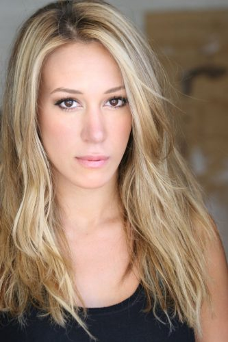Haylie Duff Measurements, Height, Weight, Bra Size, Age, Wiki