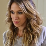Haylie Duff Upcoming films,Birthday date,Affairs
