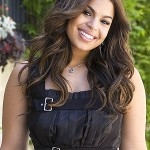 Jordin Sparks Upcoming films,Birthday date,Affairs