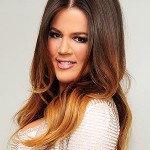 Khloe Kardashian Height and Weight 2013