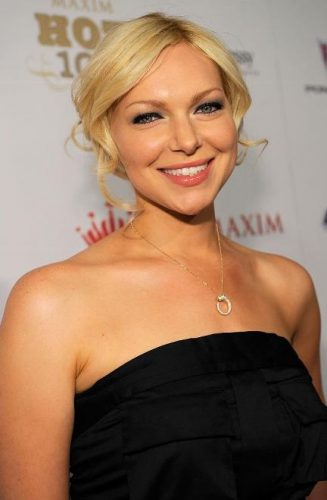 Laura Prepon Boyfriend, age, Biography