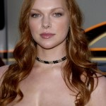Laura Prepon Bra Size, wiki, Hot Images