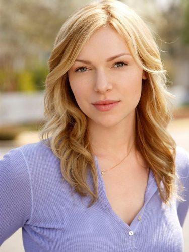 Laura Prepon Measurements, Height, Weight, Bra Size, Age, Wiki