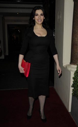 Nigella Lawson Boyfriend, age, Biography