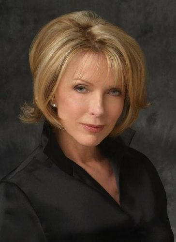 Susan Blakely Measurements, Height, Weight, Bra Size, Age