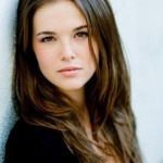Zoey Deutch Upcoming films,Birthday date,Affairs