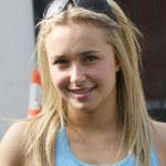 Hayden Panettiere Upcoming films,Birthday date,Affairs