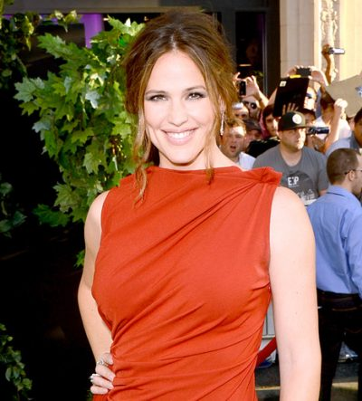 Jennifer Garner Boyfriend, age, Biography