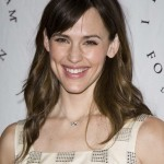 Jennifer Garner Height and Weight 2013