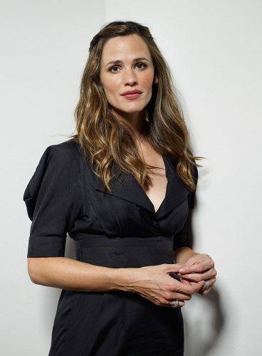 Jennifer Garner Measurements, Height, Weight, Bra Size, Age, Wiki