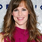 Jennifer Garner Upcoming films,Birthday date,Affairs