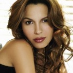 Nadine Velazquez Upcoming films,Birthday date,Affairs