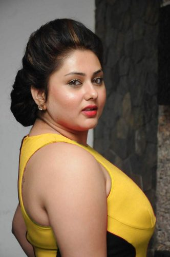 ... Kapoor Hot Pics, Images, HD Wallpaper, Gallery, Namitha Kapoor Photos