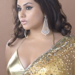 Namitha Kapoor Measurements, Height, Weight, Bra Size, Age, Wiki
