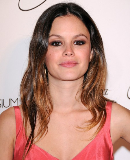 Rachel Bilson Upcoming films,Birthday date,Affairs