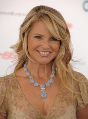 Christie Brinkley Bra Size, Wiki, Hot Images