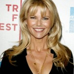 Christie Brinkley Height and Weight 2014