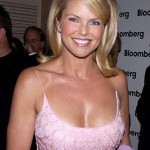 Christie Brinkley Measurements, Height, Weight, Bra Size, Age, Wiki