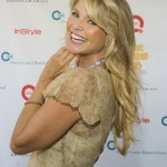 Christie Brinkley Upcoming films,Birthday date,Affairs