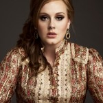 Adele Measurements, Height, Weight, Bra Size, Age