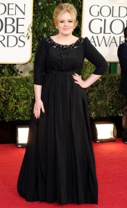 Adele Measurements, Height, Weight, Bra Size, Age, Wiki