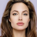 Angelina Jolie Bra Size, Wiki, Hot Images