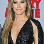 Ashley Tisdale Boyfriend age biography