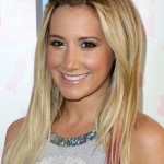 Ashley Tisdale Bra Size, Wiki, Hot Images