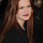 Bonnie Wright Bra Size, Wiki, Hot Images