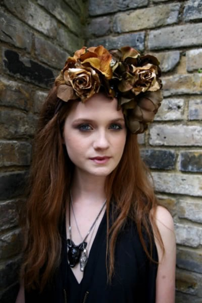 Bonnie Wright Upcoming films,Birthday date,Affairs