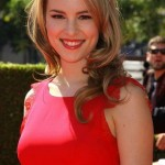 Bridgit Mendler Height and Weight 2014