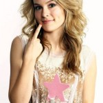 Bridgit Mendler Measurements, Height, Weight, Bra Size, Age, Wiki