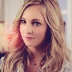 Candice Accola Upcoming films,Birthday date,Affairs