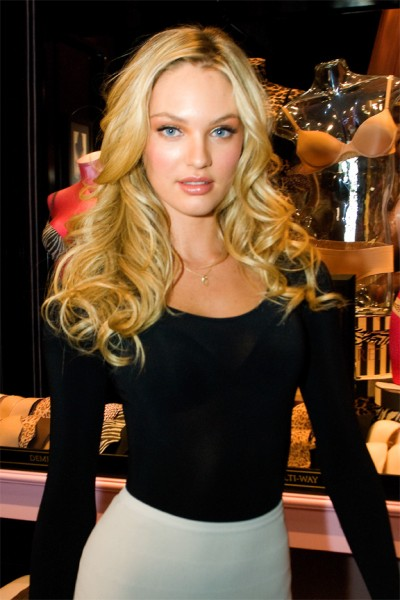 Candice Swanepoel Upcoming films,Birthday date,Affairs