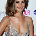 Cheryl Cole Measurements, Height, Weight, Bra Size, Age