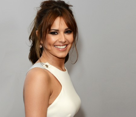 Cheryl Cole Upcoming films,Birthday date,Affairs